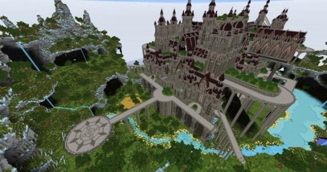 castle-projectt-5