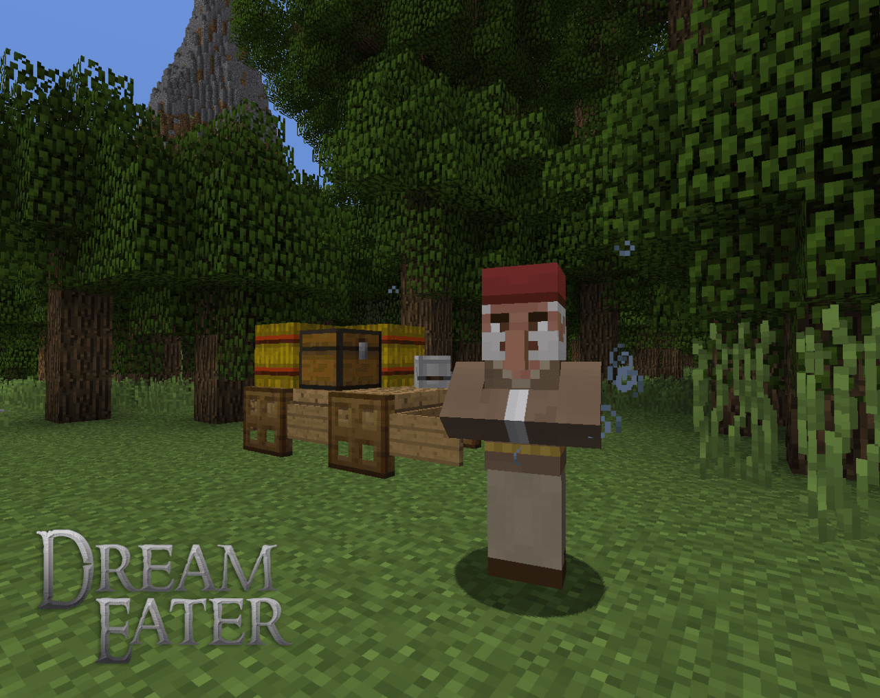 dream-eater-map-4