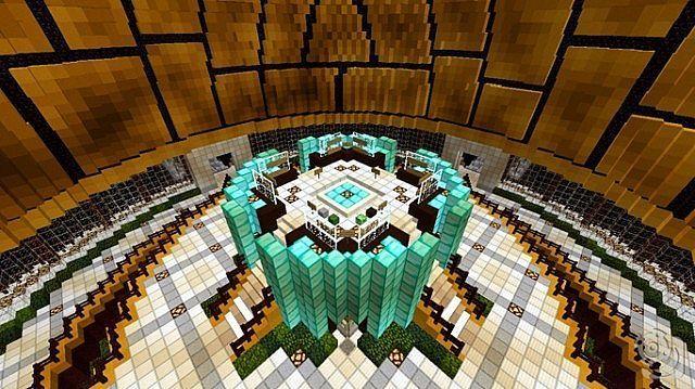 future-server-spawn-6