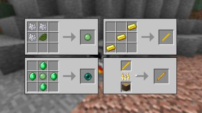 descargar minecraft 1.10.2 para pc