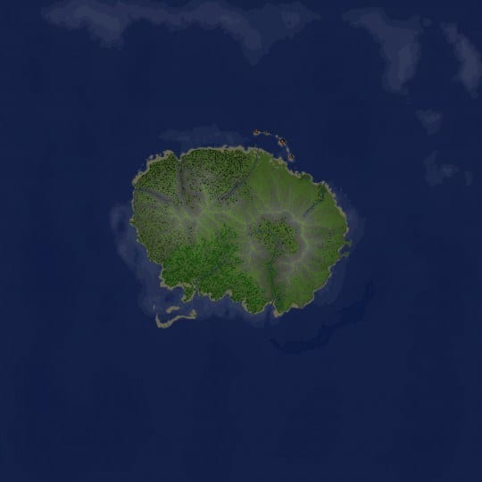 lonely-island-6