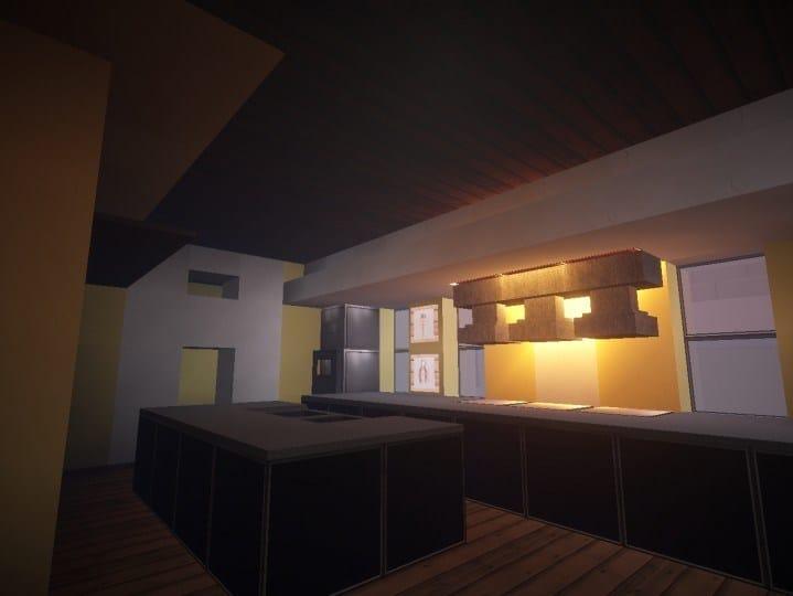small-suburban-house-5