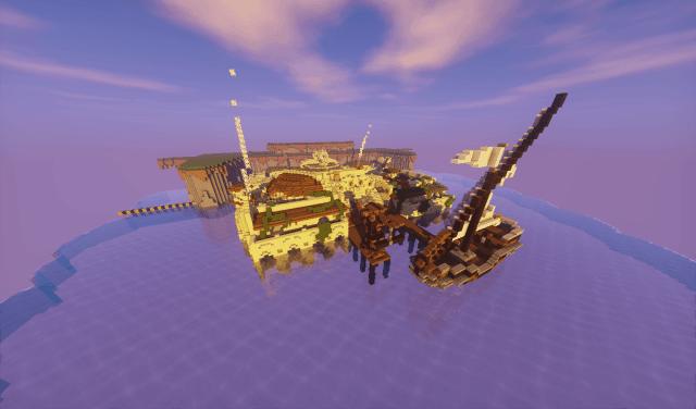 th....   <h2>Descargar The Thousand Year Door Mapa para Minecraft 1.8.9</h2> <p><center><center> <!-- WP QUADS v. 2.0.12.2  Shortcode Ad --> <div class=